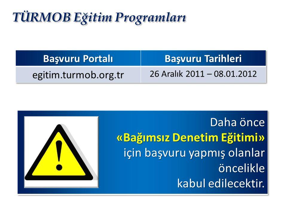 Cezai Yaptırımlar • Denetçinin görevi, dolayısıyla elde ettikleri veya verilen bilgilerden öğrendikleri iş ve işletme sırlarını açıklamaları halinde, denetçi Türk Ceza Kanununun 239 uncu maddesi hükümlerine göre cezalandırılırlar.