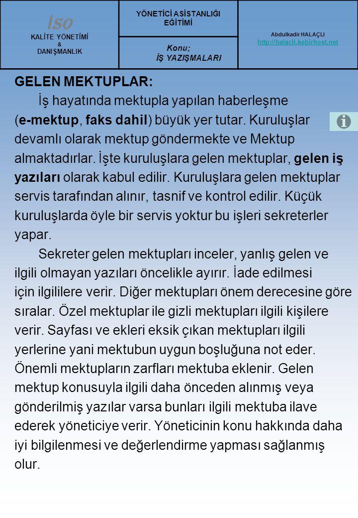 Bilgisayar Türkçe si istemiyoruz Türkçe F klavyenin yaşatılması için medyatava.net/turkce adresinde açtığımız kampanyaya katılımınızı bekliyoruz.