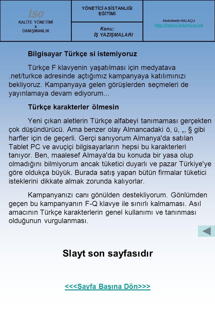 İhsan Sıtkı Yener Kimdir? 1925 Afyon doğumlu olan İhsan Sıtkı Yener, (bugünkü ismi ile) Marmara Üniversitesi İktisadi ve İdari Bilimler Fakültesi'nde