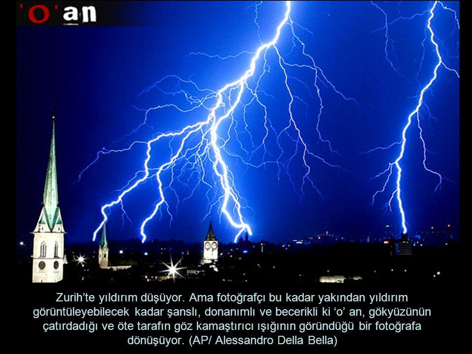 Ali Sami Yen Stadı.14 Mayıs saat 21 den sonra...