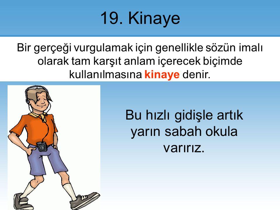 19.Kinaye.