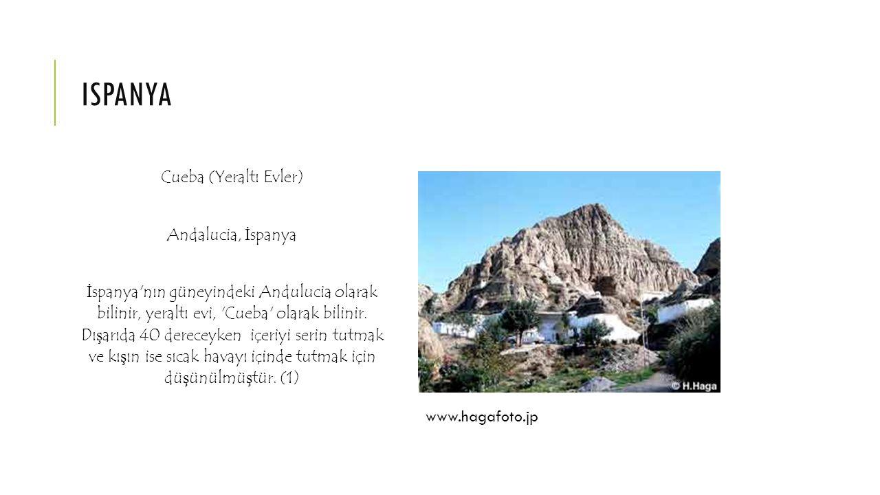 YEMEN Old Town San a, Yemen 1930 yılında in ş a edilen bu binanın adı, kaya kale demektir.