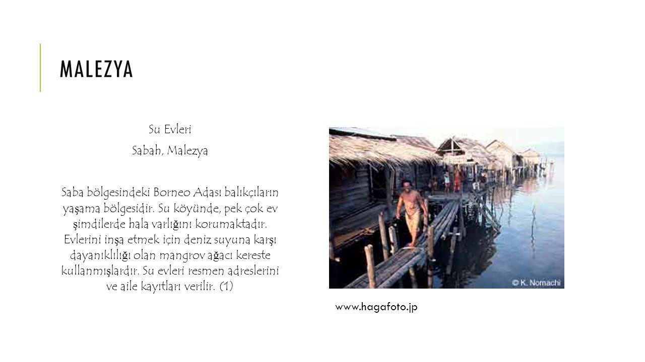 MO Ğ OLISTAN Jel Güney Gobi Çölü, Mo ğ olistan Jel Mo ğ ol devredilemez göçebe evidir.