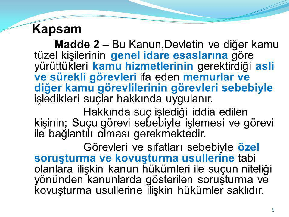 Yetkili ve görevli mahkeme Madde 13 – (Değişik: 17/7/2004-5232/5 md.) Davaya bakmaya yetkili ve görevli mahkeme, genel hükümlere göre yetkili ve görevli mahkemedir.