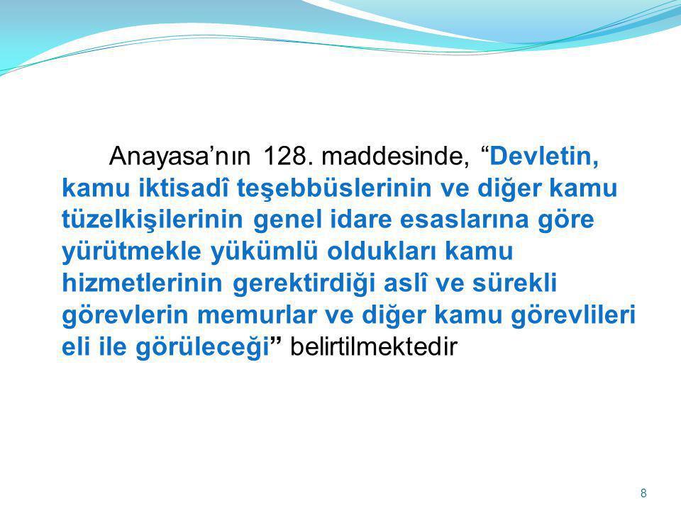 Vekillerin durumu Madde 14 – Bu Kanunun uygulanmasında vekiller, asillerin tabi olduğu usule tabidir.
