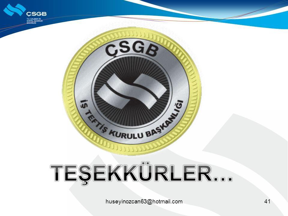 41huseyinozcan63@hotmail.com