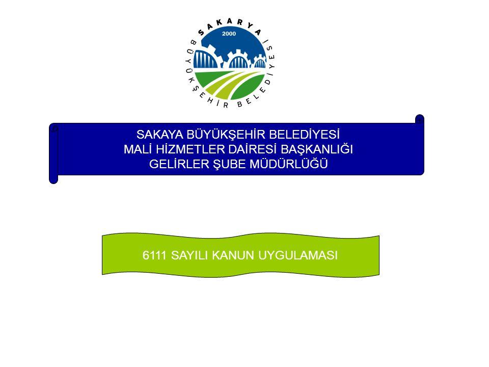 b) Gümrük vergileri tabiri, ilgili mevzuat uyarınca eşyanın ithali veya ihracında uygulanan ve Gümrük Müsteşarlığına bağlı gümrük idarelerince takip ve tahsil edilen gümrük vergisi, diğer vergiler, eş etkili vergiler ve mali yüklerin tümünü, c) TEFE/ÜFE aylık değişim oranları tabiri, Türkiye İstatistik Kurumunun her ay için belirlediği 31/12/2004 tarihine kadar toptan eşya fiyatları endeksi (TEFE) aylık değişim oranlarını, 1/1/2005 tarihinden itibaren üretici fiyatları endeksi (ÜFE) aylık değişim oranlarını, ç) Beyanname tabiri, vergi tarhına esas olan beyanname ve bildirimleri, ifade eder.