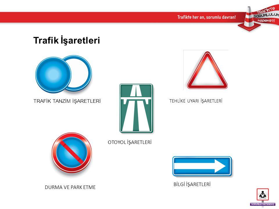 Kazalardan Korunma İlkeleri 2 • Tehlikeyi fark et • Doğru karar ver • Doğru zamanda tepki ver