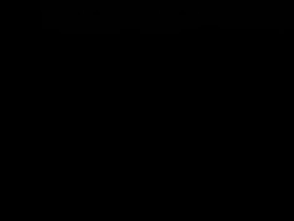 """TRAFİKTE SORUMLULUK HAREKETİ PAYDAŞ TOPLANTILARI """"SOSYAL PAYDAŞLAR"""" GÜVENLİ TAŞIT HAREKETİ CAN DOSTLARI HAREKETİ SORUMLU VATANDAŞ HAREKETİ TİCARİ VASI"""