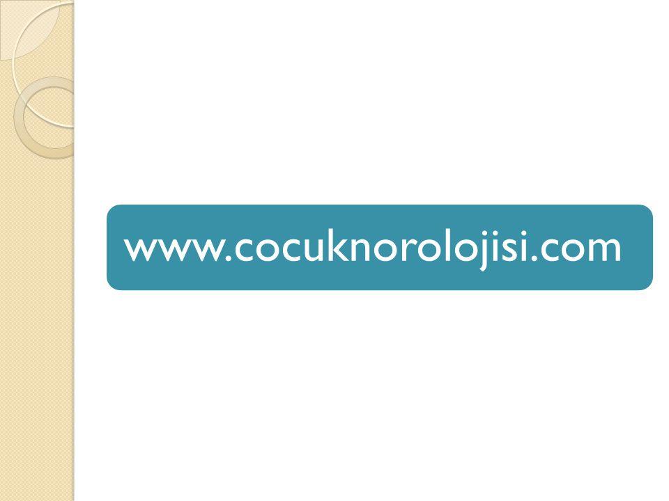 www.cocuknorolojisi.com