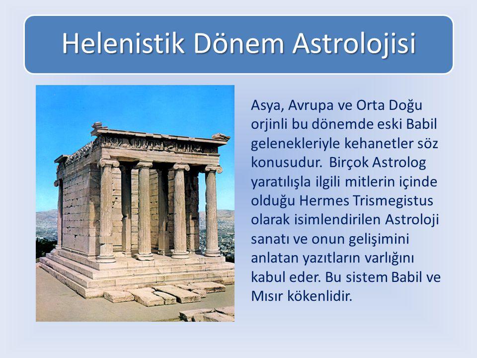 Anaximander Anaximenes AnaxagorasEmpedocles HippocratesHerakleitor Pisagor Thales Dönemin önde gelen bilim adamı ve filozofları