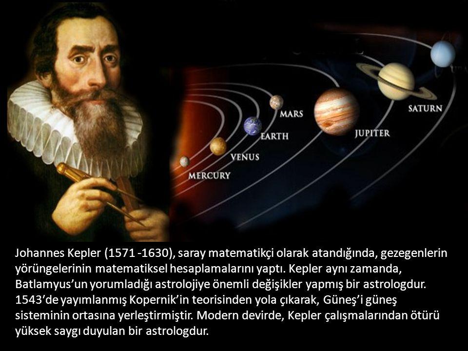 Nostradamus'un kitaplarındaki kehanetleri açık ve seçik olmayan, yorum gerektiren sembolik ifadelerden oluşmaktadır. Bir okültist olan Nostradamus okü