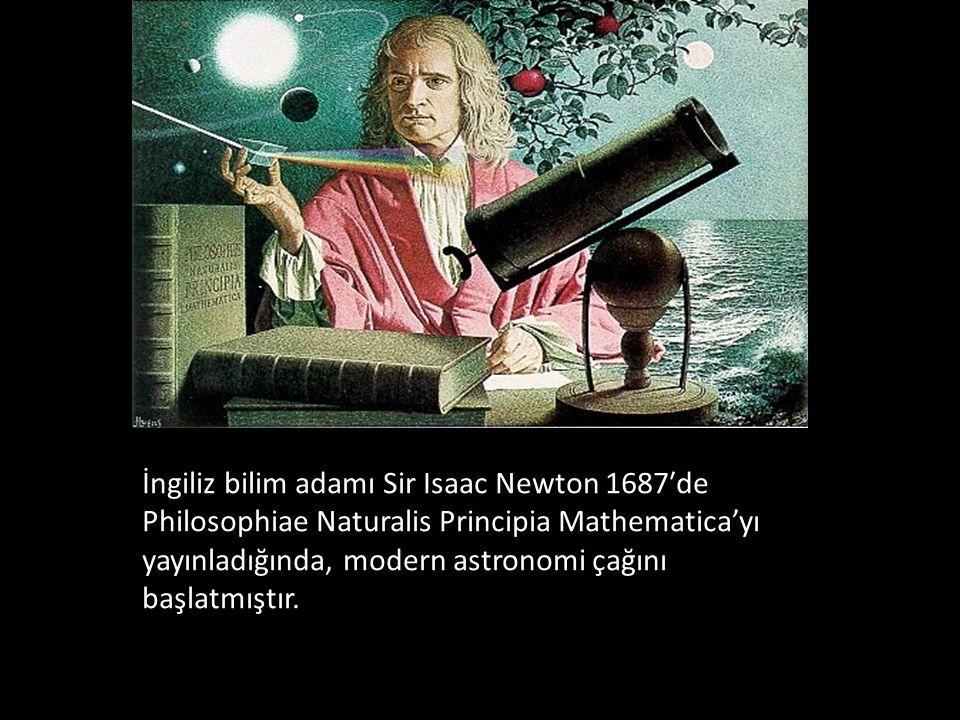 Johannes Kepler (1571 -1630), saray matematikçi olarak atandığında, gezegenlerin yörüngelerinin matematiksel hesaplamalarını yaptı. Kepler aynı zamand