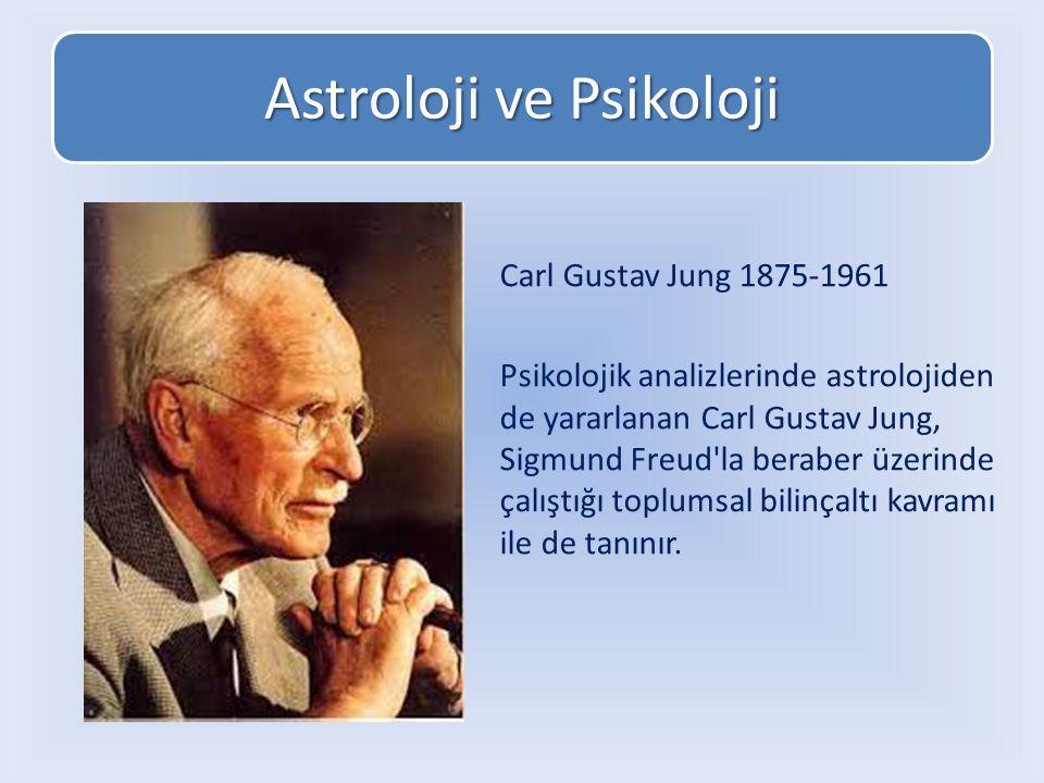Alan Leo (1860-1917) Modern astrolojinin babası olarak da adlandırılır, Çalışmaları 17. yüzyılın batı dünyasında astrolojinin düşüşün ardından önemli