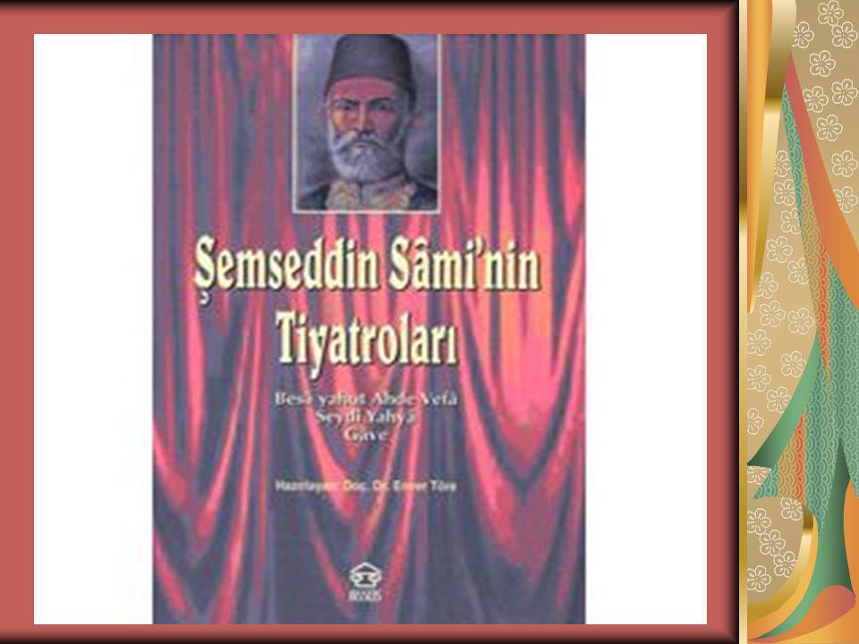YAŞAMI 18501850 de Güney Arnavutluk ta Berat a yakın Fraşer kasabasında doğdu.