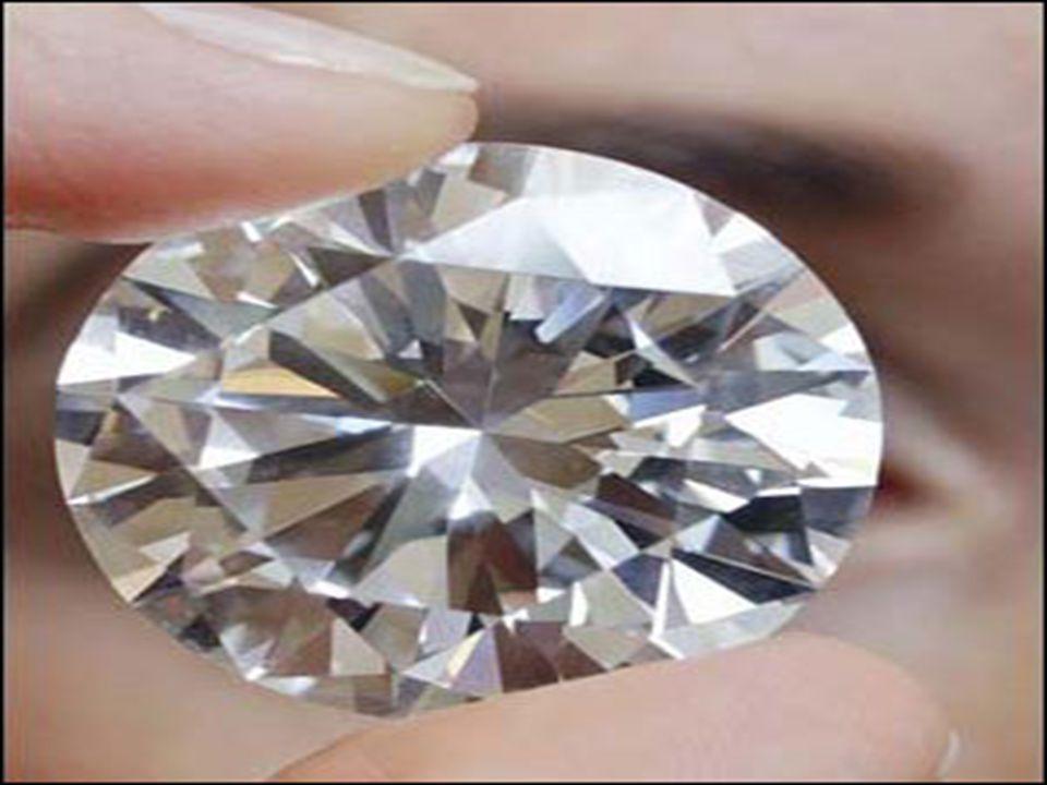 Başkalaşım Taşları(2) •Bazı süs taşları da birer metamorfik kayaçtır. Karbonatlı metamorfik kayaçlar, özellikle kristalin kireçtaşları (mermerler) bas