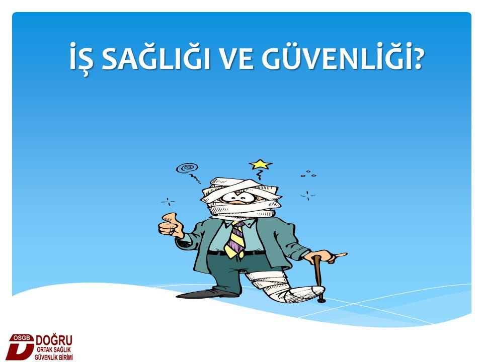 SANAYİ BÖLGELERİ SİTELERİ YÖNETİM 23/2.