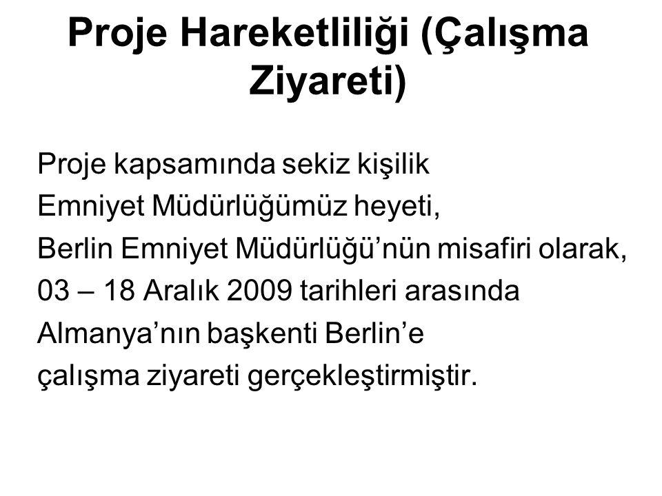 Heyetimiz Üyeleri Adı SoyadıRütbesiÜnvanı H.Yusuf KARABABA2.