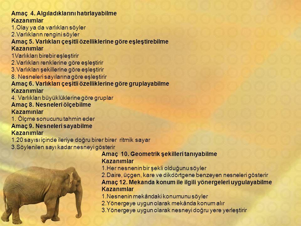 RESİMDE Kİ ATATÜRK Gözlerin mavi mavi, Saçların sarı sarı, Candan severler seni, Bütün Türk çocukları.