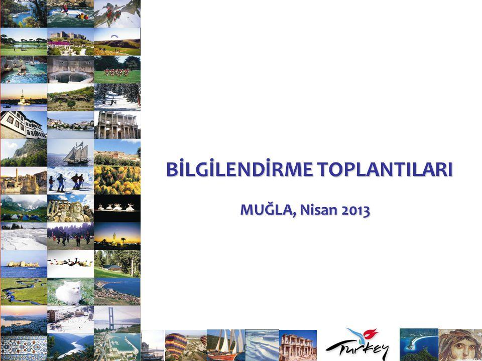 2634 SAYILI KANUNA GÖRE;  BELGE İPTALİ MD 34: Turizm yatırımı veya turizm işletmesi belgesi; c) Tesisin belgelendirilebilecek işletme türleri dışında faaliyet göstermesi veya turizm işletmesi faaliyetine son verilmesi halinde iptal edilir.