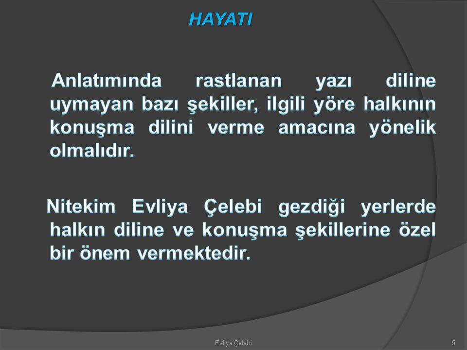5 HAYATI