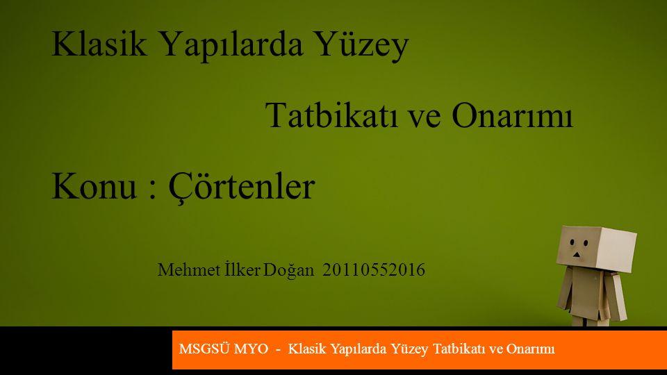 Sultan Süleyman Süleymaniye Medresesi