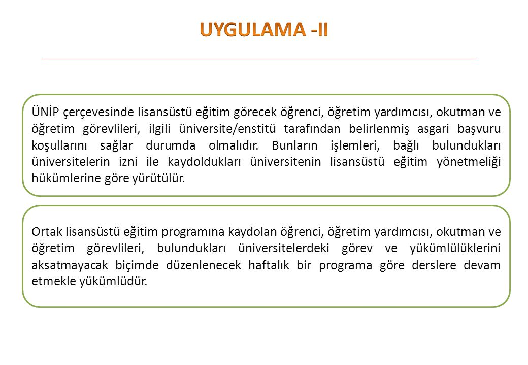 BİLİMSEL TEŞVİK ÖDÜLLERİ 28 2013 YILINDA •5 Alan •38 Ödül •56 Bilim Adamı 2011 YILINDA •5 Alan •32 Ödül •37 Bilim Adamı 2012 YILINDA •5 Alan •38 Ödül •45 Bilim Adamı TEŞVİK ALANLARI •Sağlık Bilimleri •Sosyal Bilimler •Fen Bilimleri •Eğitim Bilimleri •Güzel Sanatlar