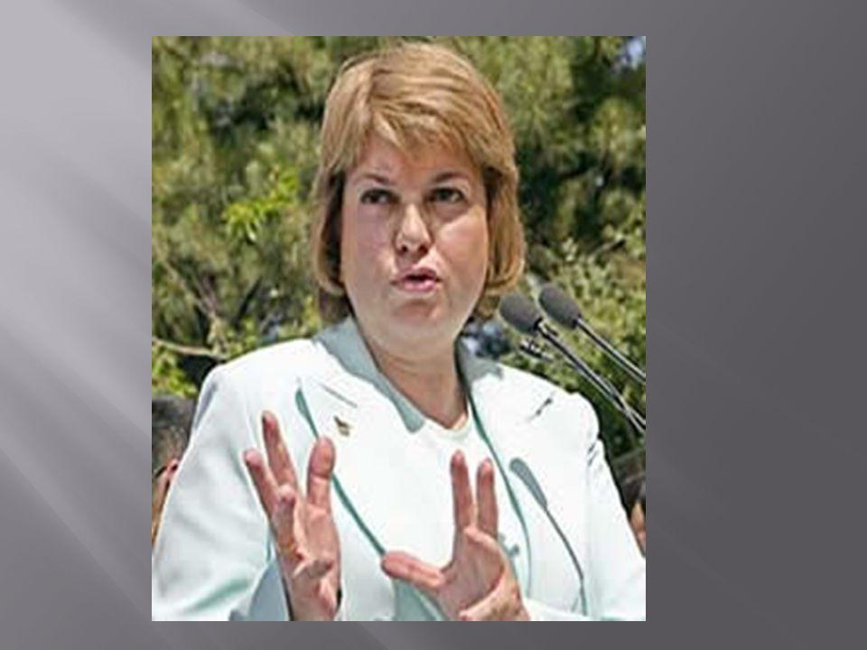  Haziranın 18′inde Başbakan Necmettin Erbakan ile yardımcısı Tansu Çiller, giderek artan toplumsal gerginlik nedeniyle hükümetin nasıl devam edeceği konusundaki görüşmelerinde uzlaştılar.