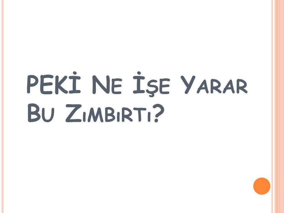 N EDEN İ CAT E TT İ LER K İ B UNU .N E G EREĞI V ARDı !!.
