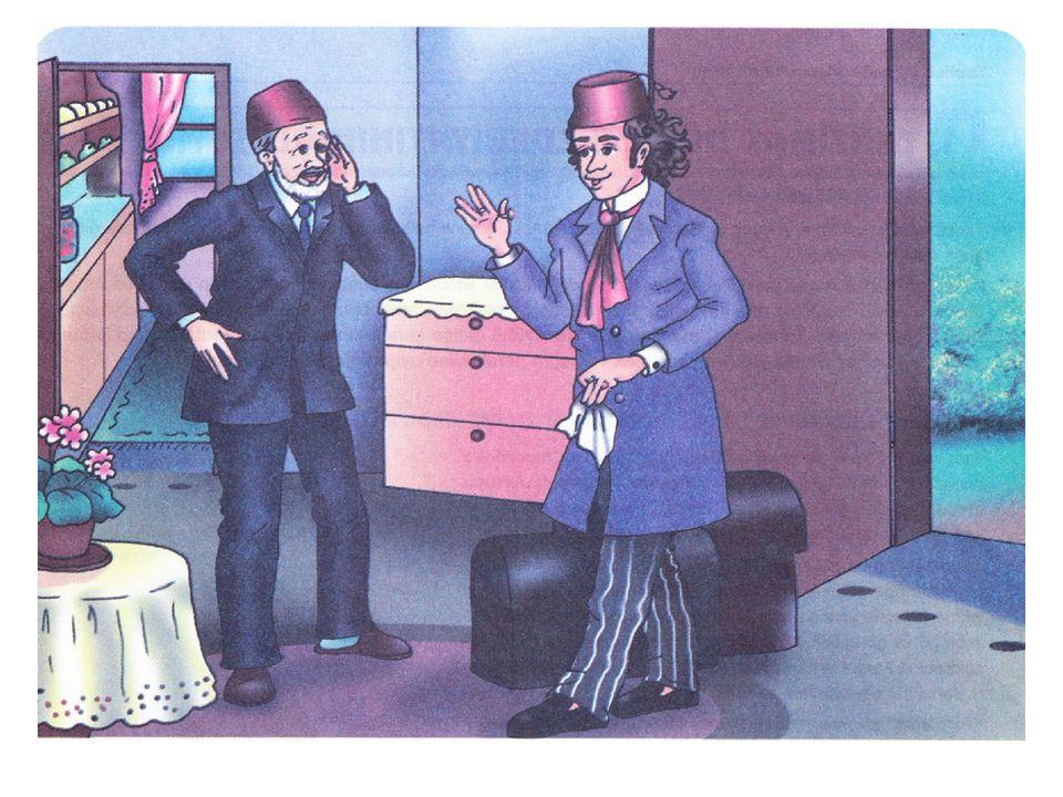 ÖYKÜ İlk Yerli Öykü (Hikaye): Letaif-i Rivayat, Ahmet Mithat Efendi Yayınlanmış ilk öykü kitabı: Müsameratname, Emin Nihat Tarlan (1872) Batılı Anlamda İlk Öykü (Hikaye): Küçük Şeyler, Samipaşazade Sezai