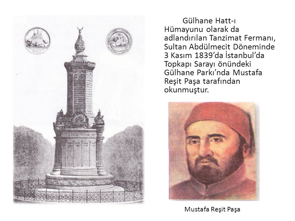Tasvir-i Efkar (Fikirlerin Tasviri) Şinasi, Tercüman-ı Ahval'den ayrıldıktan sonra 1862'de Tasvir- Efkar'ı çıkarmıştır.