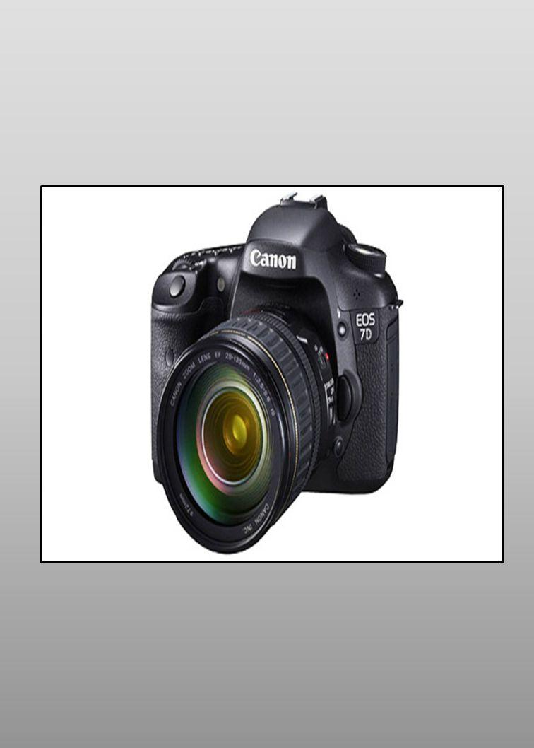  POLAROİD FOTOĞRAF MAKİNELERİ Fotoğraf çekildikten sonra hemen fotoğrafı basılmış olarak veren fotoğraf makineleridir.