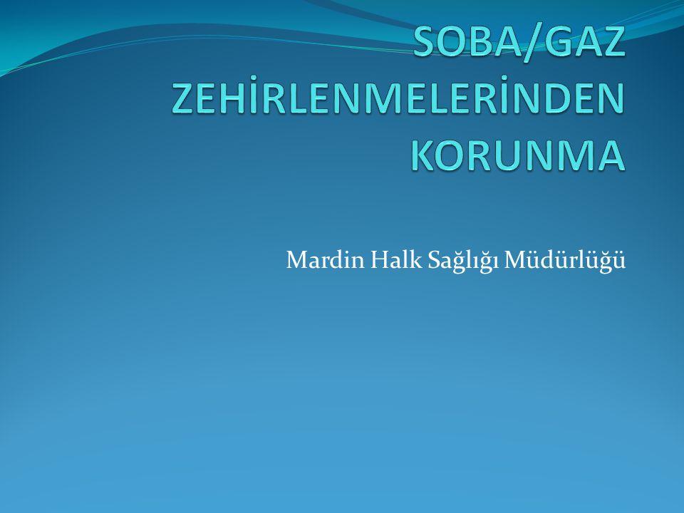 Mardin Halk Sağlığı Müdürlüğü