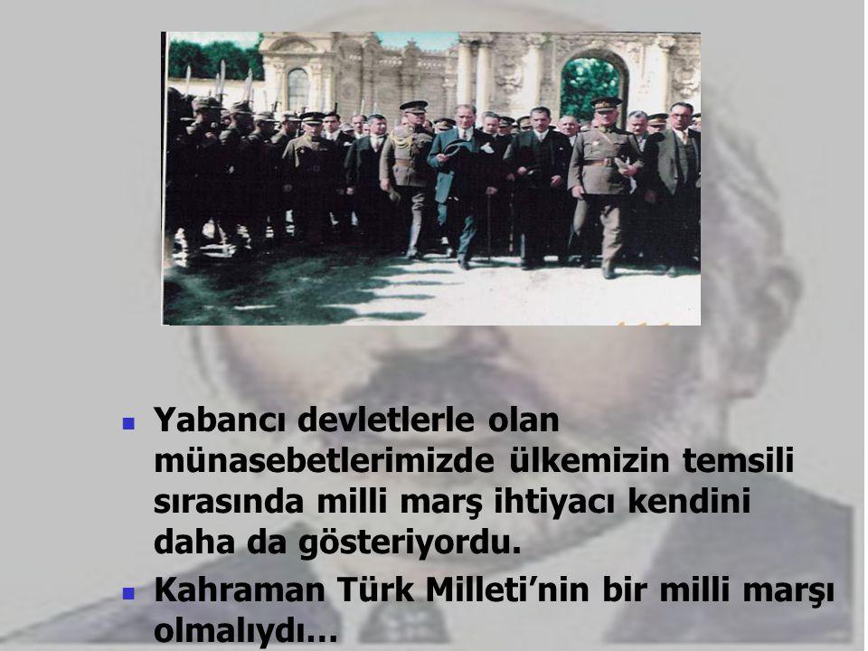 NİMET KARAKOÇ 223 Nisan 1920'de Büyük Millet Meclisi kuruldu.