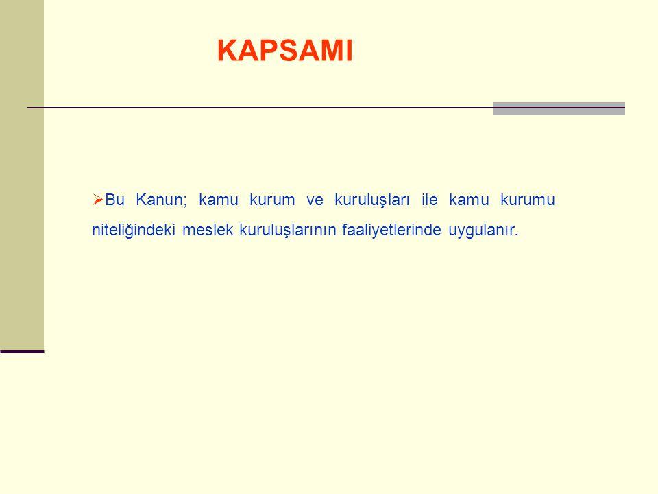 BİLGİ EDİNME BAŞVURUSU FORMU (Tüzel Kişiler İçin) Tüzel kişinin ünvanı: Tüzel kişinin adresi: Yetkili kişinin Türkiye Cumhuriyeti Kimlik No: Başvuruya hangi yolla cevap almak istersiniz.