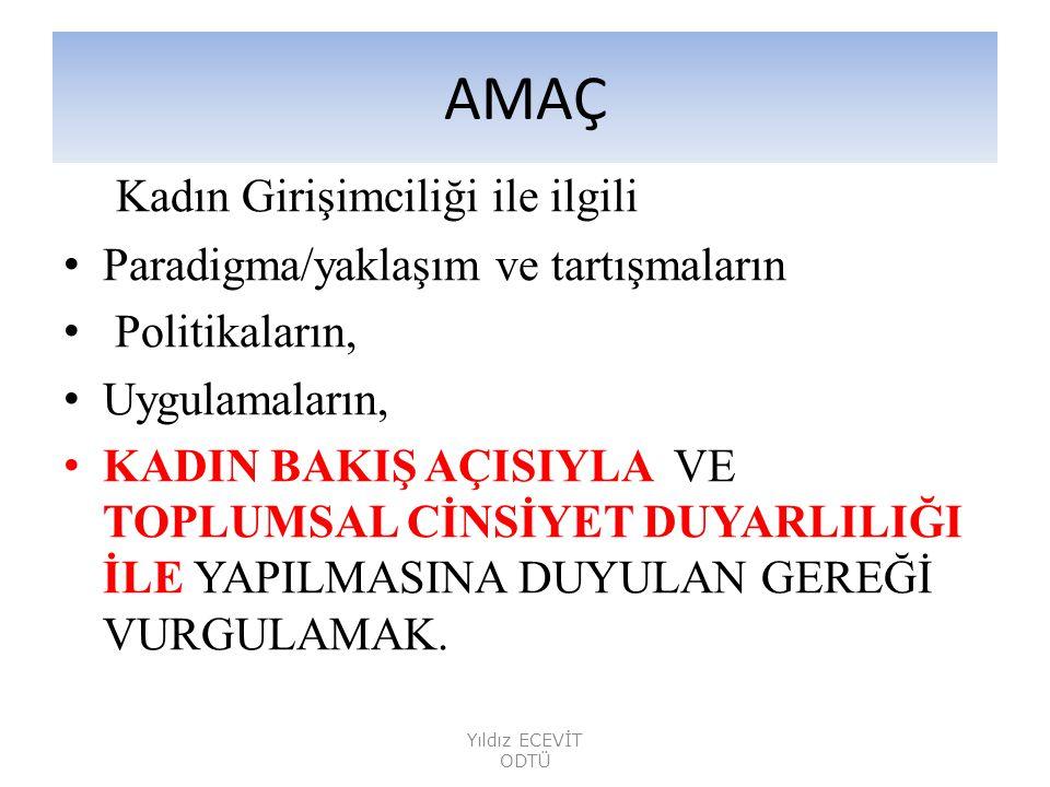 TÜRKİYE'NİN AVANTAJLARI • Türkiye'nin genc nüfus oranı çok yuksek ve buna paralel olarak çalışmak isteyen genç kadın potansiyeli de yüksek.