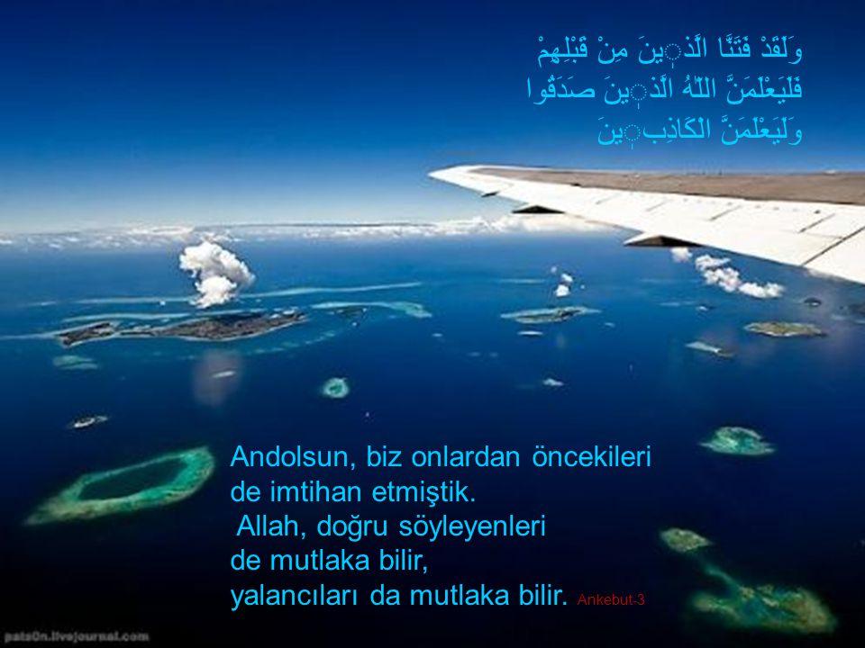 İbni El-Kayyım El-Cevziye şöyle diyor: En mükemmel Mü'min cihadı en büyük olandır.