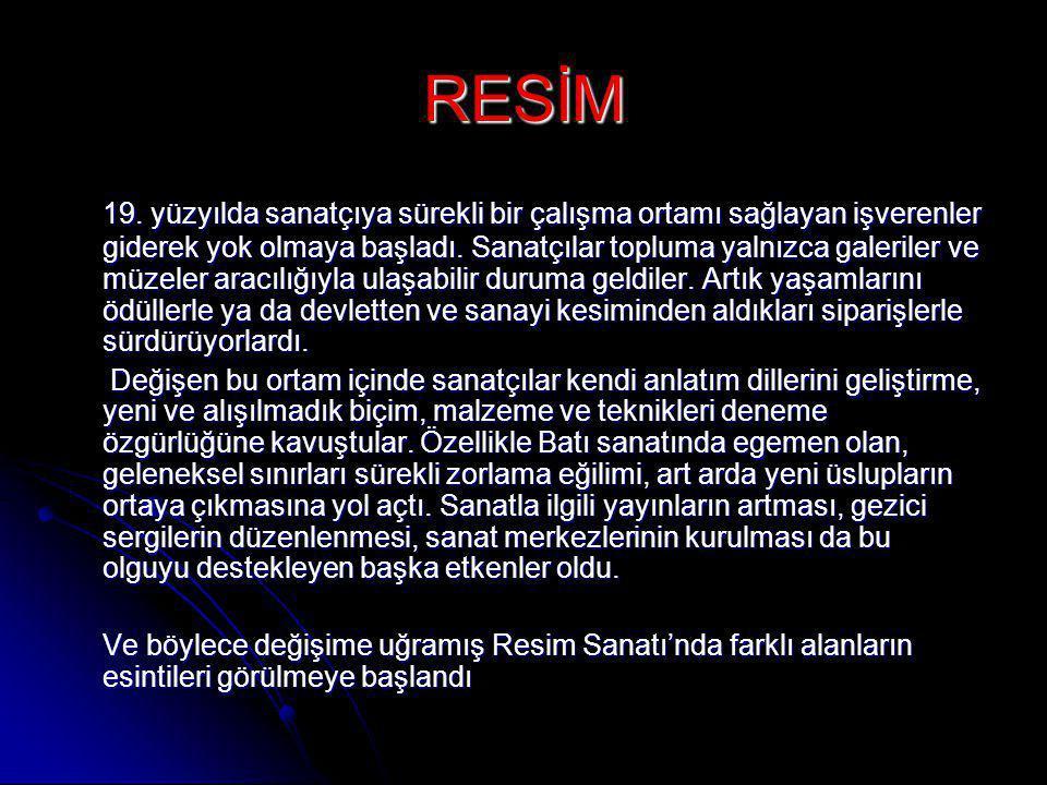 RESİM 19.