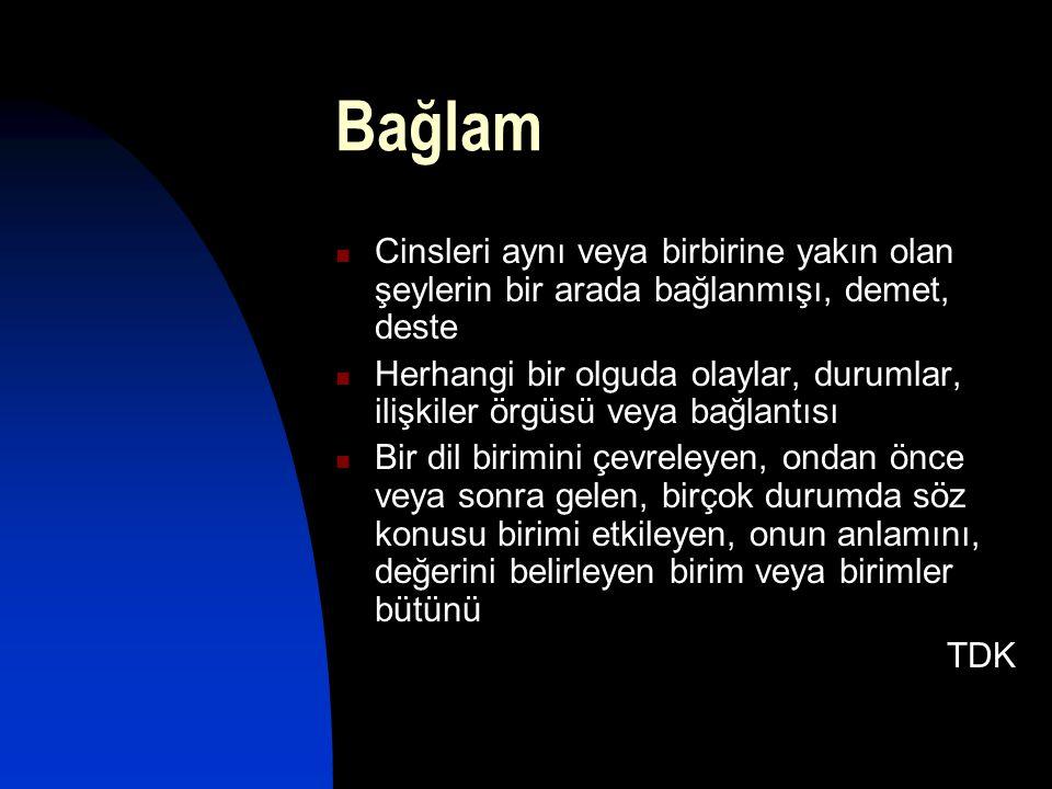 B-bilgi  Kim: Orhan Pamuk  Ne zaman: 31 Aralık 1994 geceyarısı  Kim: Yaşar Kemal  Ne zaman: 31 Aralık 1964 geceyarısı  İndeksler?
