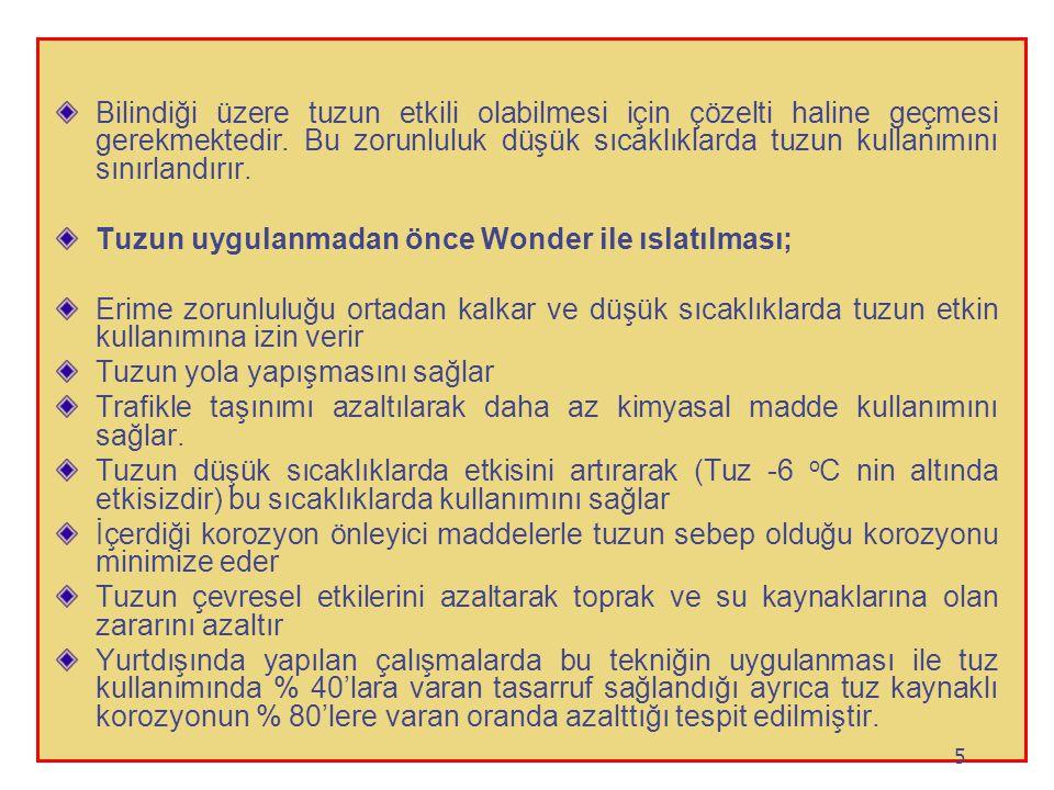 http://snowfighter.com.tr e.mail:info@snowfighter.co m.tr Danışma ve Teknik destek 0532 235 60 75 16
