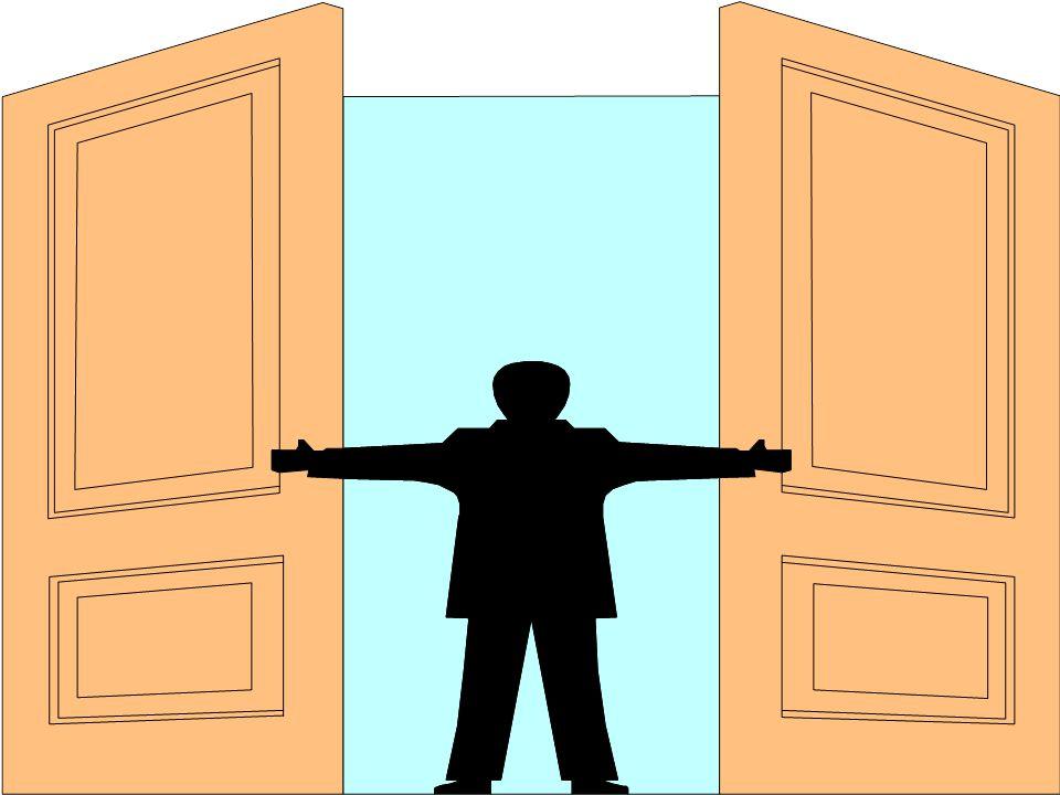 Bildirimin zamanı Madde 6 – Mal Bildirimlerinin; a) Bu Kanun kapsamındaki göreve atanmada, göreve giriş için gerekli belgelerle, b) Bakanlar Kurulu üyeliğine atanmalarda, atamayı izleyen bir ay içinde, c) Seçimle gelinen görevlerde seçimin kesinleşmesi tarihini izleyen iki ay içinde, d) Mal varlığında önemli bir değişiklik olduğunda bir ay içinde, e) Yönetim ve denetim kurulu üyelikleri ile komisyon üyeliklerine seçim ve atamalarda göreve başlama tarihini izleyen bir ay içinde, f) Görevin sona ermesi halinde, ayrılma tarihini izleyen bir ay içinde, g) Gazete sahibi gerçek kişiler ile, gazete sahibi şirketlerin yönetim ve denetim kurulu üyeleri faaliyete geçme tarihini, sorumlu müdürleri, başyazarları ve fıkra yazarları bu işe veya görevlerine başlama tarihini izleyen bir ay içinde, Verilmesi zorunludur.