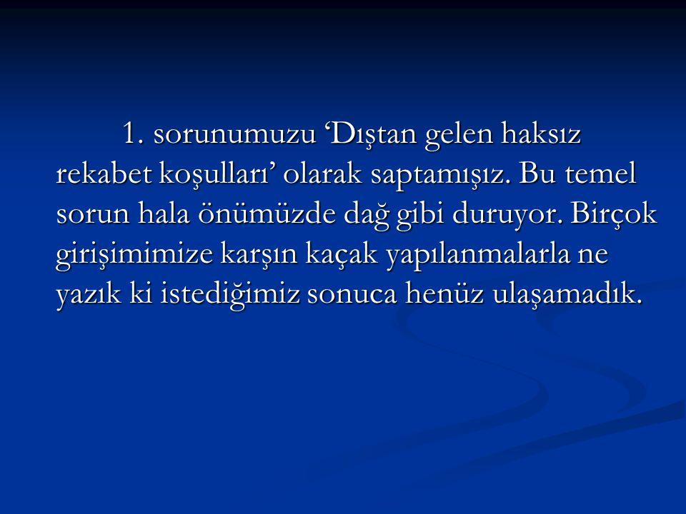  Milli Eğitim Müdürlüğü işbirliği ile yapılan YGS-SBS deneme sınavları başarıyla uygulanmıştır.Bu sınavlar öğrencilerin Türkiye genelinde öğrencilerin ilk 100'e girebilmeleri amacı taşımaktadır.Sınav uygulamaları ve motivasyonu artırıcı çalışmalar İl Milli Eğitim Müdürlüğü ile yapılan protokol gereği Yeni Yönetim Kurulu eliyle de sürdürülecektir.