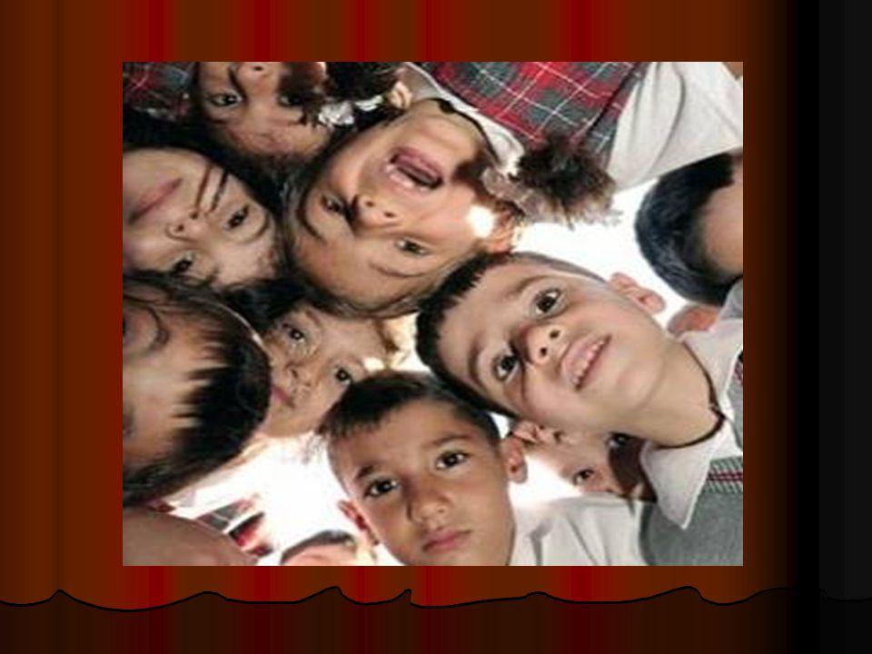 -Güne Başlama Zamanı Günün bu ilk etkinliği, çocukların gün içerisinde yapılacak etkinliklere uyumunu sağlamak amacı ile sohbet edildiği, o gün yapıla