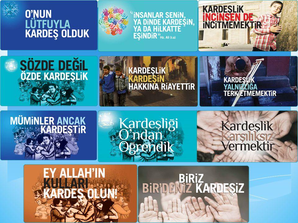 BİR GECE –Mehmet Akif Ersoy Aczin ki, ezilmekti bütün hakkı, dirildi; Zulmün ki, zeval aklına gelmezdi, geberdi.