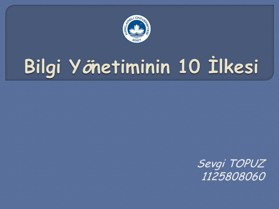 Sevgi TOPUZ 1125808060