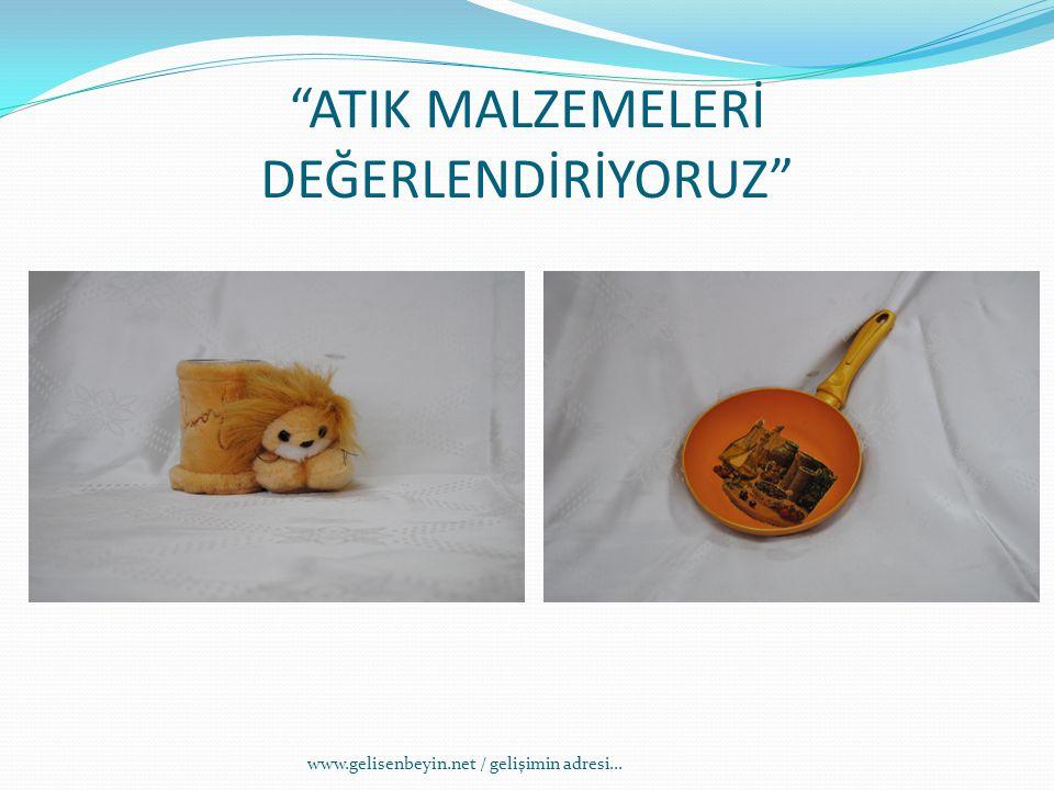 BEYLİKDÜZÜ BEYKOOP 2.BÖLGE DR.