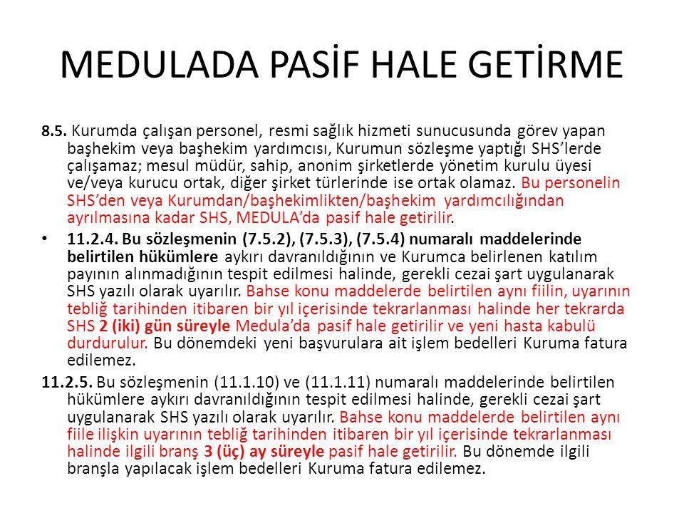 SÜRELİ FESİH 11.2.1.