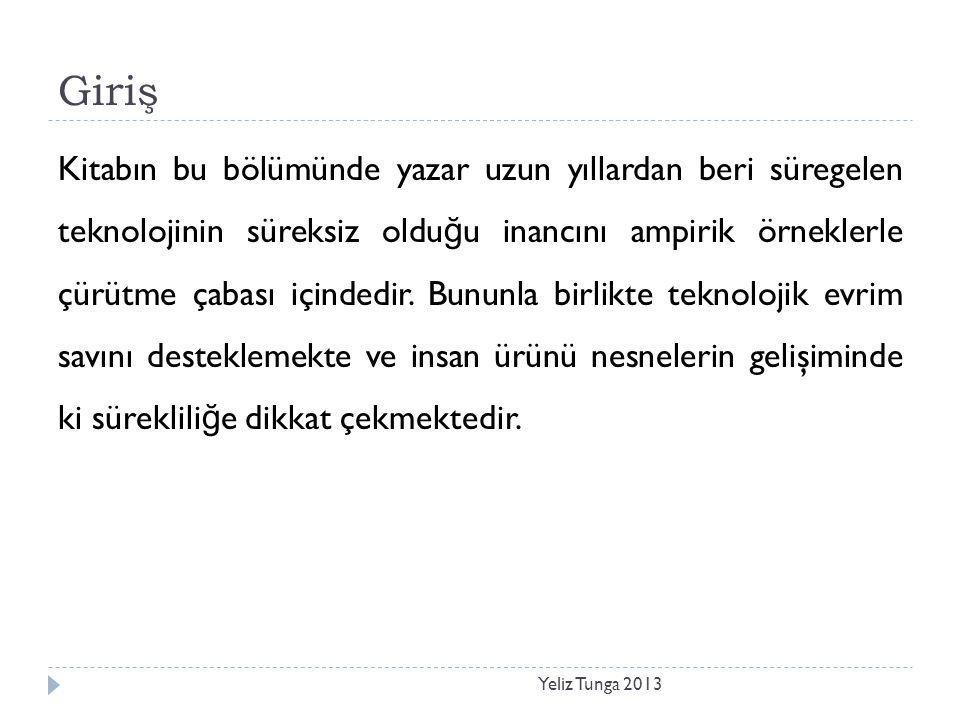 Doğal Ürünler.Yeliz Tunga 2013 Bu cevap dikenli tel örneğiyle destekleniyor.