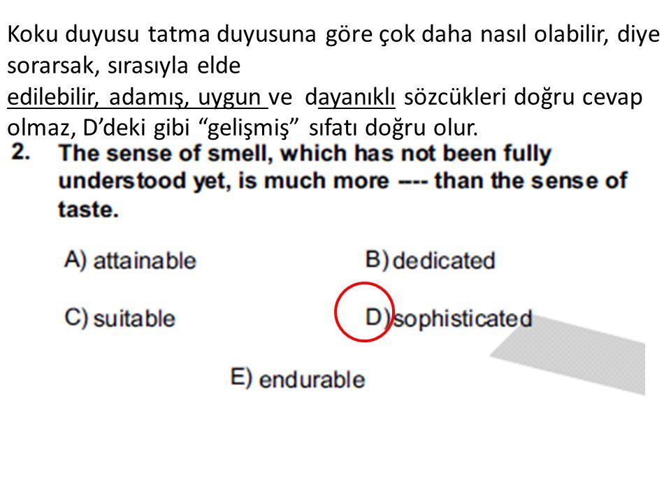 • 1) Davranışın doğuştan geldiği ve organizmanın genetik yapısından bulunduğu kabul edilir.