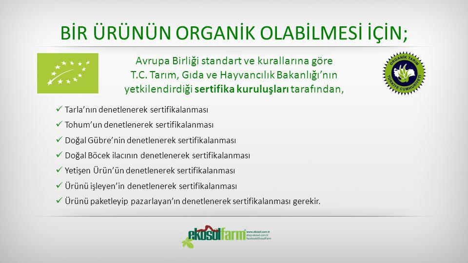 BUNLARI BİLİYOR MUSUNUZ.Türkiye de 1 günde 70 BİN TON çöp atılmakta.